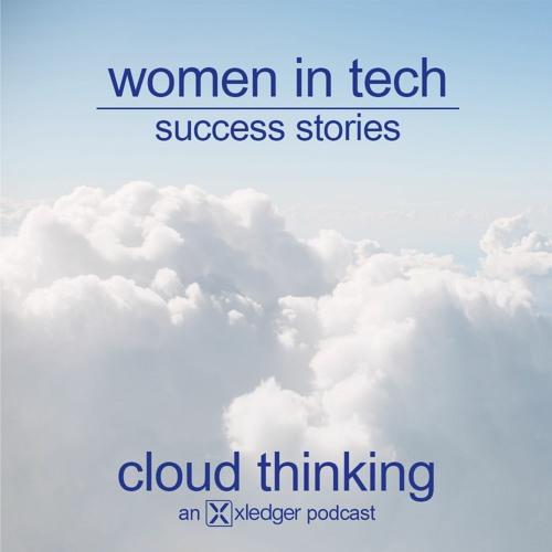 Women in Tech - Success Stories