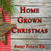 Download Christmas Country Style Mp3