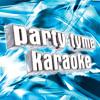 Play That Song (Made Popular By Train) [Karaoke Version] (Karaoke Version)