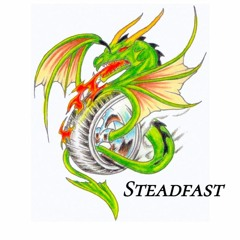Steadfast - Mark Butler💀Combstead