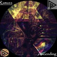 Ramzes _ I Wanna Know (Artic Monkeys_Do I Wanna Know Remix)