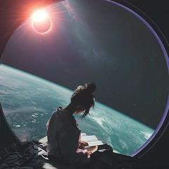 space feat.superrikutoman