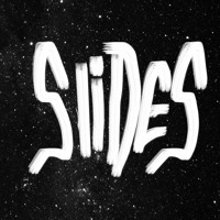SLIDES (Original Mix)
