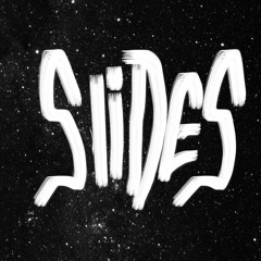 SLIDES (Original Mix)
