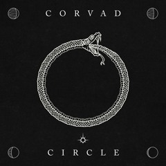 Corvad - Take Me