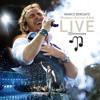 Rood (Live)