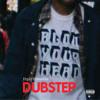 Hold The Line (Skream Remix) [feat. Mr. Lexx & Santigold]