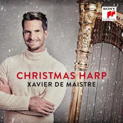 Jingle Bells (Arr. for Harp by Carlos Salzedo)