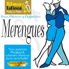 El Tiguerón (feat. David Macías, Luis Carlos, Ana del Corral, Juanma Leal & Rafael García)