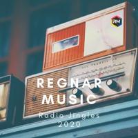 Regnar Music Radio Jingles 2020