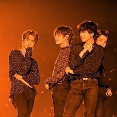 BTS (방탄소년단) - Lost [Live Concert]