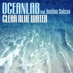 OceanLab - Clear Blue Water (Calvin O'Commor Remix)
