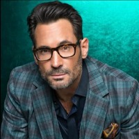 Gregory Zarian of 86 Melrose Ave