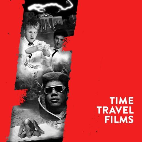 Inter-Season 6.7 - Time Travel Films