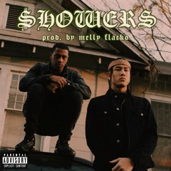 $howers feat. 732Cash (Prod. by Melly Flacko)