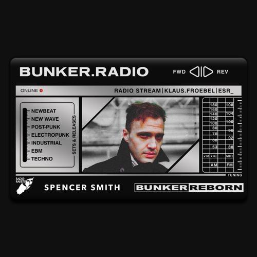 BUNKER.RADIO 010 – NEW RELEASES