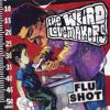 Mr. 420 (feat. Jason Willis, Gerard Schumacher, Greg Petix & Hector Jamie)