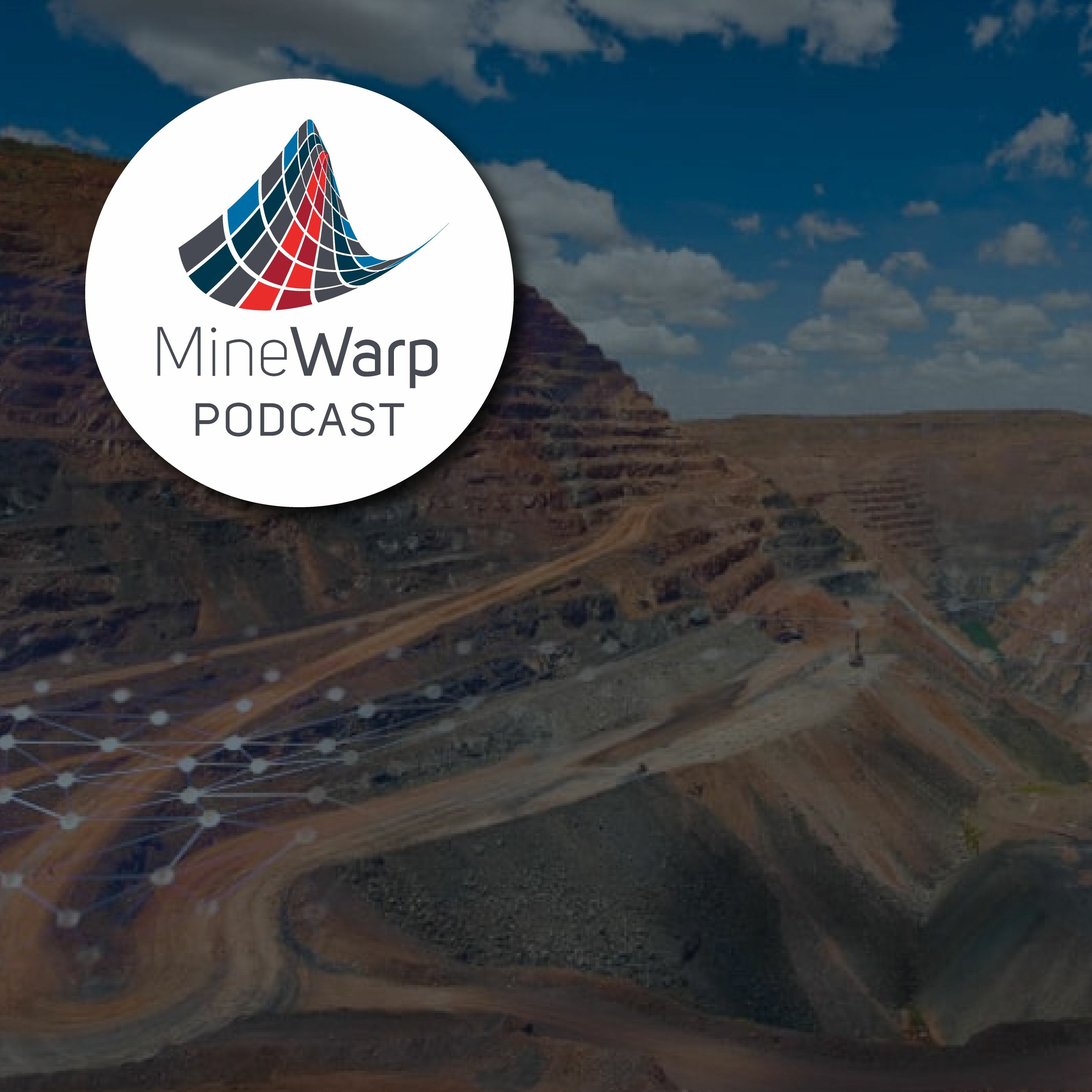 034 - 7 Challenges you will face when digitalising a mine