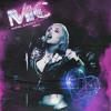 Miley Cyrus - Midnight Sky (Rafael Barreto Remix)