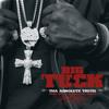 In Da Hood (Album Version (Edited)) [feat. Fat B. & Tum Tum]