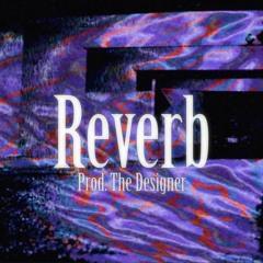 "[FREE] Lofi X Saba Type Beat ""Reverb"""