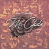 Mi Chulo (feat. Lorena B)