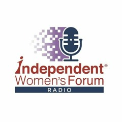Are We Taking A Step Backward When Leaving Afghan Women to the Taliban? | The Rod Arquette Show