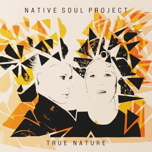 True Nature [Downloadable]