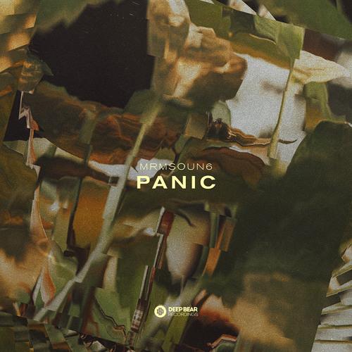 mrmsoun6 - panic