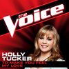 To Make You Feel My Love (The Voice Performance)