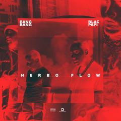 Herbo Flow (ft. Bang Bang)