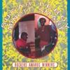 Roots Rock Reggae (Album)
