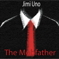 The Mobfather