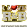 Let's Go (Radio Edit) [feat. Ne-Yo]