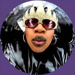 Missy Elliott - Get Ur Freak On (Guille Placencia Edit)