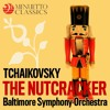 The Nutcracker, Op. 71, Act I: No. 2. March