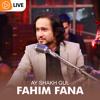 Download Ay Shakh Gul Mp3
