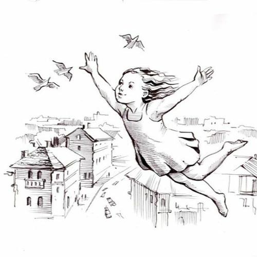 Шалва Амонашвили - Спешите, Дети, Будем Учиться Летать!