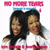 No More Tears (Enough Is Enough) (Mike Stock and Matt Aitken Radio Edit Short Intro)