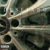 DESEJADO (feat. Sobs, Shoy & Peu) (beat. @peunubeat & 808 Luke) (dir. @tpiresbr)
