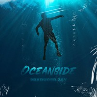 "[FOR SALE]Juice Wrld Type Beat(SAD)""Oceanside""(Prxd. LJay)"
