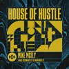 Download Mike McFly - Perc Monster [House of Hustle] Mp3
