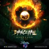 Download Dancehall Overdose 2020 (Dancehall Mix) - Raw Mp3