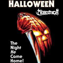 Celestica - Halloween (free download)