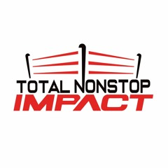 IMPACT WRESTLING 9.23.21 Results & Review | Special Guest: JADE CHUNG | TNI