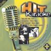 Your Song (Karaoke)