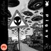 Masteria Vs. Justin Timberlake Ft. Timbaland- This Groove Vs. Sexyback (Pigsy Mashup) Portada del disco