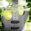Classical Guitar Wedding Music
