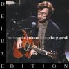 Old Love (Acoustic; Live at MTV Unplugged, Bray Film Studios, Windsor, England, UK, 1/16/1992; 2013 Remaster)