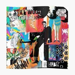 These Days - Still Woozy (VIP Bootleg)
